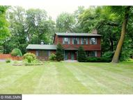 17525 26th Avenue N Plymouth MN, 55447