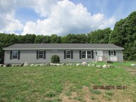 5132 Valley  Road Alanson MI, 49706