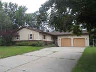 623 Birch St Sauk City WI, 53583