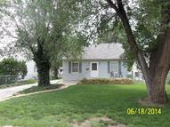 1815 Monroe St Great Bend KS, 67530