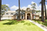 5614 Foresthaven Dr Houston TX, 77066