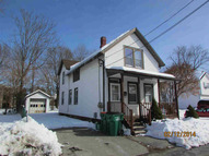 86 Oak St Beacon NY, 12508
