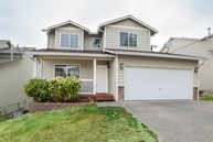 3428 69th Ave Ne Marysville WA, 98270