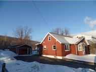 400 Forbush Ave Berlin NH, 03570