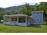 1551 Main Ave W Big Stone Gap VA, 24219