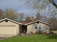 213 Meadows Lane Altamont IL, 62411
