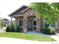 5510 West 72nd Drive Westminster CO, 80003