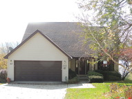 413 West Caroline Street Spring Valley IL, 61362