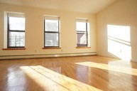2146 Fifth Avenue 2 New York NY, 10029
