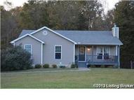 204 Nature Trl Mount Eden KY, 40046