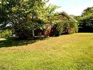 1565 Oscar Talley Road Anderson MO, 64831