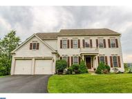 221 Bayberry Dr Chester Springs PA, 19425