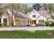 138 Pope Road Acton MA, 01720