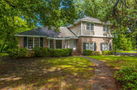 745 Sappho Court Mount Pleasant SC, 29464