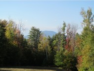 5 Apple Hill Road Claremont NH, 03743