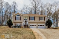 5576 Elderberry Ln Flowery Branch GA, 30542