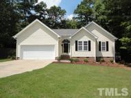 204 Teal Lake Drive Holly Springs NC, 27540