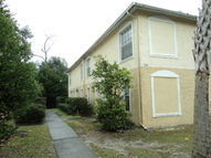 5126 Temple Heights Rd. Tampa FL, 33617