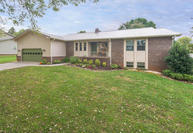 2348 Chesterfield Drive Maryville TN, 37803