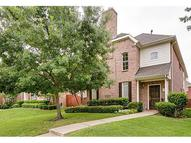 533 Archer Drive Coppell TX, 75019