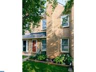 424 E Anglesey Ter West Chester PA, 19380