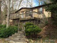 34 Christy Dr. Clyde NC, 28721