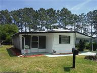 120 Holiday Ln Auburndale FL, 33823