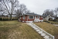 3006 Westmore Drive Dubuque IA, 52001