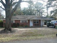 2109 Mike St. Winnsboro LA, 71295