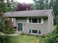 10 Iroquois Trail Airmont NY, 10952