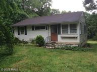 2970 Jessup Road Jessup MD, 20794