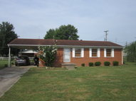815 Morton Lane Lewisport KY, 42351