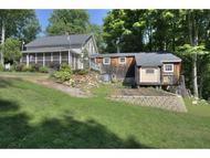 78 Forest Rd Lyndeborough NH, 03082