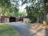 1155 Perry Dr Platteville WI, 53818