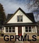 820 N Seward Red Cloud NE, 68970