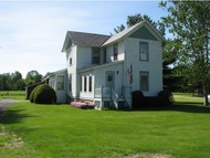 584 South St Poultney VT, 05764