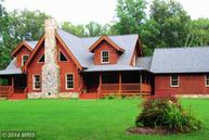 5915 Block House Road Partlow VA, 22534