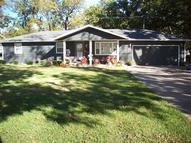 106 North Wood St Erie KS, 66733