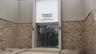 Address Not Disclosed Downers Grove IL, 60516