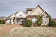 1664 Stokley Ln Old Hickory TN, 37138