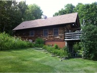477 Deer Run Road Pawlet VT, 05761