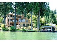 1653 Lake Front Rd Lake Oswego OR, 97034