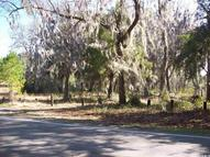 197 Dr. Martin Luther King Jr. Drive Saint Helena Island SC, 29920