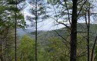 Lot14 Toccoa Rvr Highlands Lot 14 Suches GA, 30572