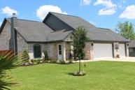 490 Berry Dr. Beaumont TX, 77705