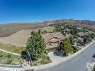 5825 Mustang Drive Simi Valley CA, 93063
