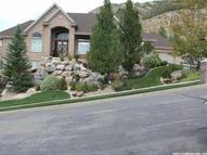 311 W Bella Vista Farmington UT, 84025