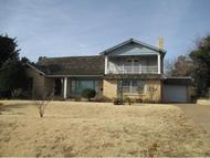 619 N 6th Weatherford OK, 73096