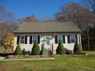 13 Quinebaug Camp Rd Griswold CT, 06351