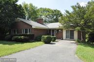 2242 Ady Road Forest Hill MD, 21050